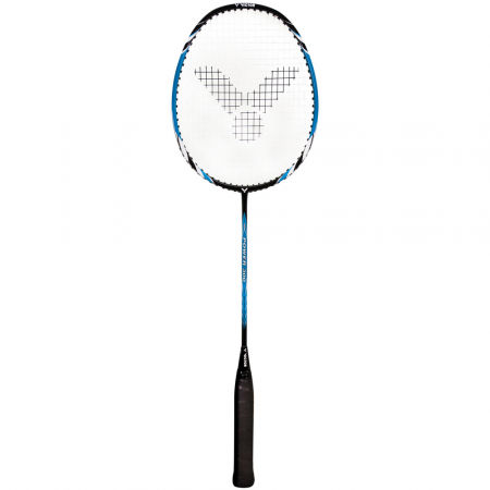 Victor POWER 300 - Badmintonová raketa