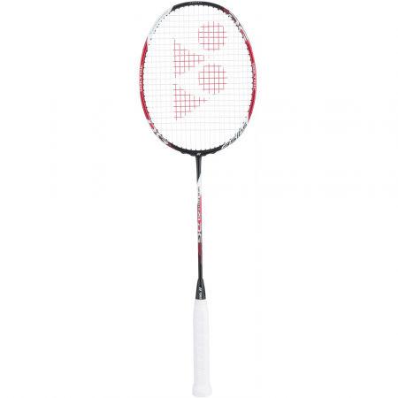 Yonex VOLTRIC 20DG - Badmintonová raketa
