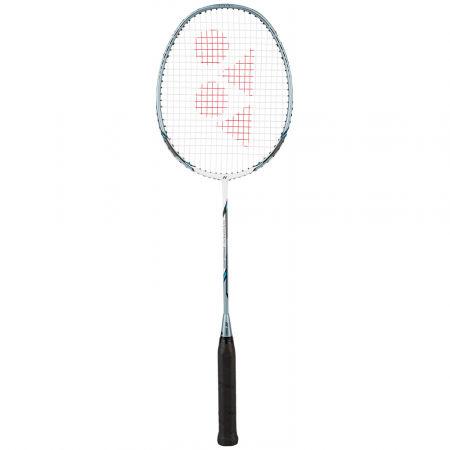 Yonex NANORAY DYNAMIC SPIRIT - Rachetă badminton