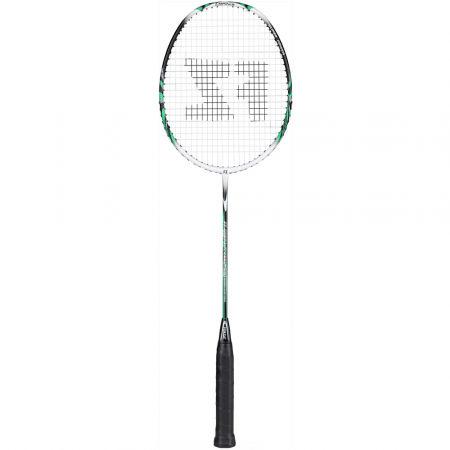 FZ Forza CLASSIC 300 - Badmintonová raketa