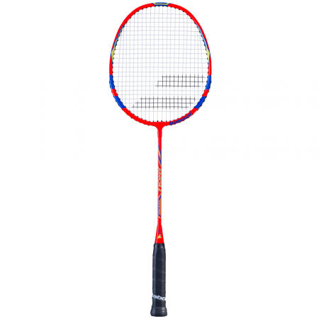 Babolat JUNIOR 2 - Juniorská badmintonová raketa