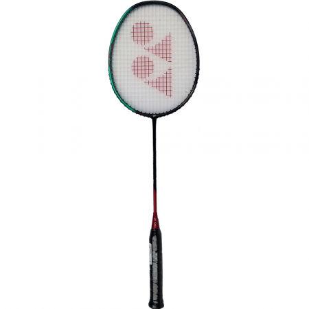 Yonex ASTROX 38S - Badmintonová raketa