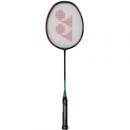 Yonex ASTROX 38D - Badmintonová raketa