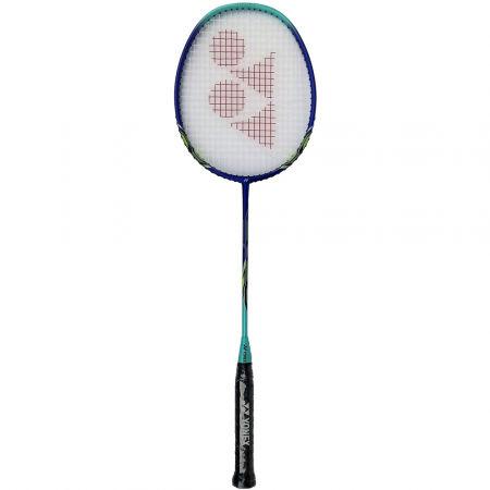 Yonex NANORAY 8 - Rachetă de badminton