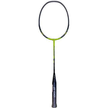 Yonex Nanoray 3 - Rakieta do badmintona