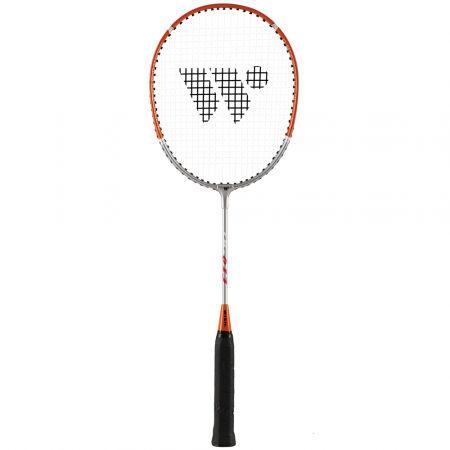 Wish ALUMTEC JR 613 - Badmintonová rakety