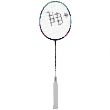 Wish XTREME LIGHT 001 LADY - Rachetă de badminton