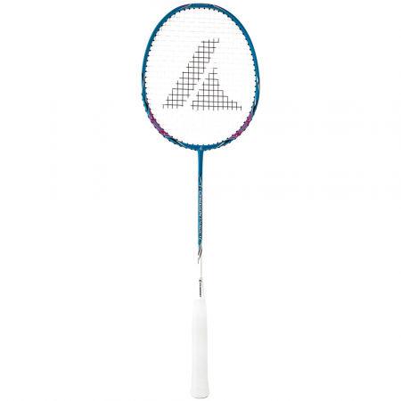 Pro Kennex Ti Carbon Pro - Rachetă de badminton