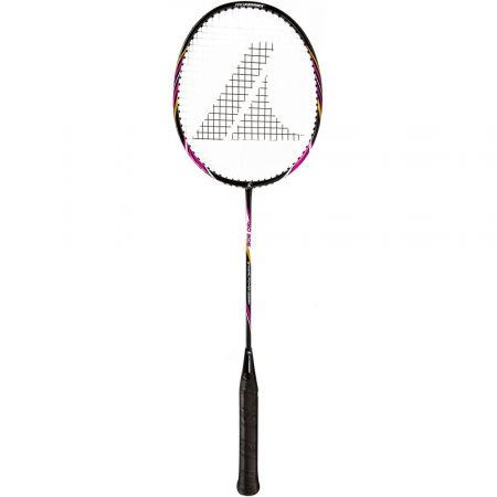 Pro Kennex Iso 305 - Rachetă de badminton