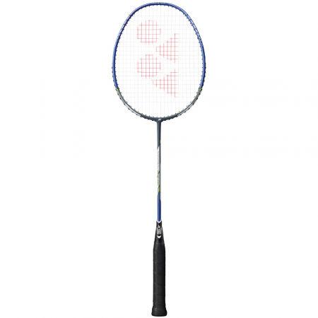 Yonex NR DYNAMIC SWIFT - Badminton racquet