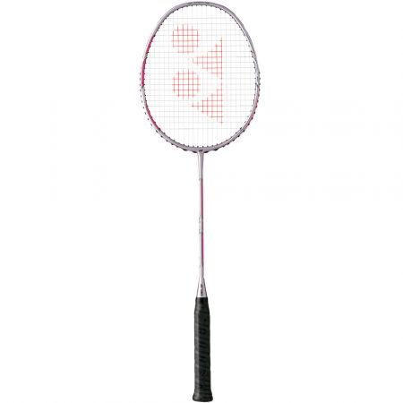 Yonex Duora 6 - Badmintonová raketa