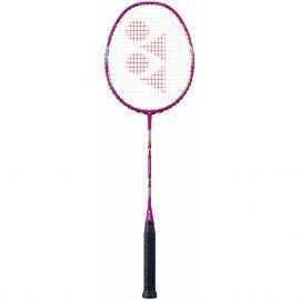 Yonex Duora 9 - Badmintonschläger