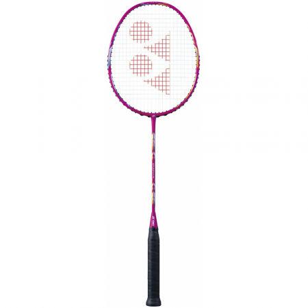Yonex Duora 9 - Rakieta do badmintona
