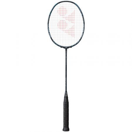 Yonex VT-Z Force 2 - Badminton racquet