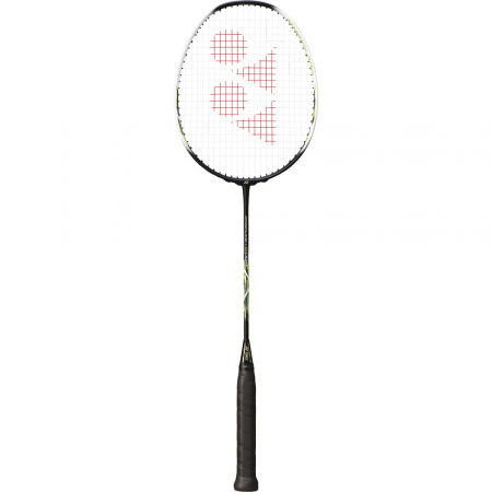 Yonex NanoFlare 170 Light - Rakieta do badmintona