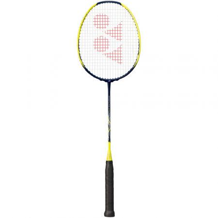 Yonex NanoFlare 370 Speed - Badmintonová raketa