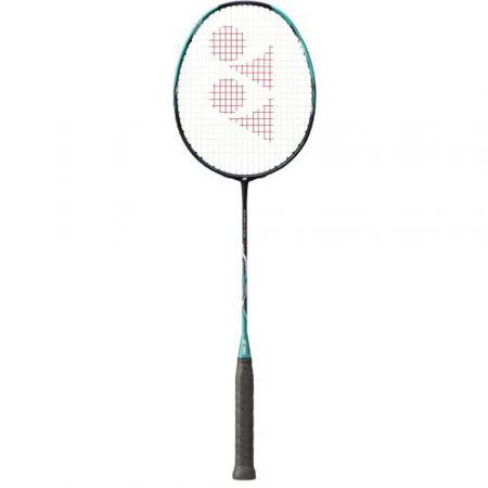 Yonex NanoFlare 700 - Rakieta do badmintona