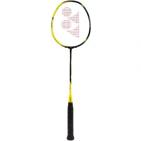 Yonex Astrox 2 - Badmintonová raketa