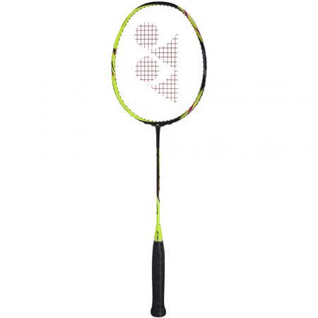 Yonex Astrox 6 - Badmintonová raketa