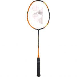 Yonex Astrox 7 - Rachetă de badminton