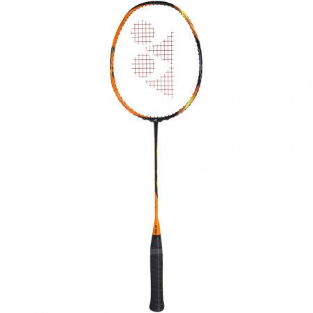 Yonex Astrox 7 - Rakieta do badmintona