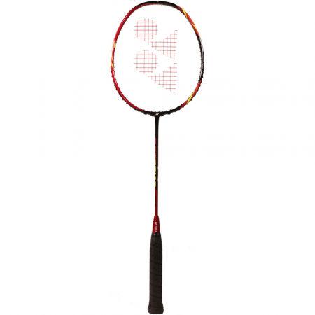 Yonex Astrox 9 - Rakieta do badmintona
