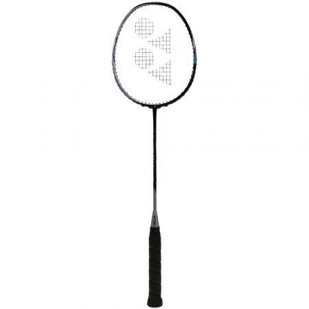 Yonex Astrox 55 - Rakieta do badmintona