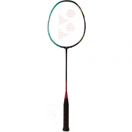 Badmintonová raketa - Yonex Astrox 88S - 1