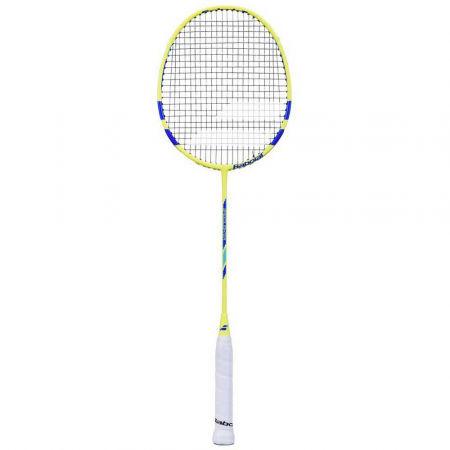 Babolat BASE SPEEDLIGHTER - Rachetă badminton