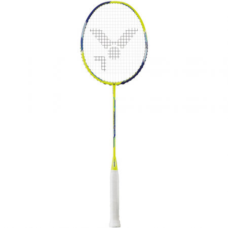 Victor Jetspeed S 08 NE - Badmintonová raketa