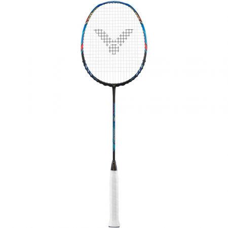 Victor Thruster F - Badmintonová raketa