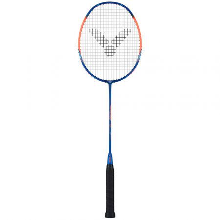 Victor THRUSTER K12 - Badmintonová raketa