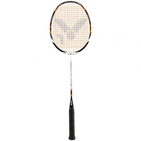 Victor LF 7500 - Rakieta do badmintona