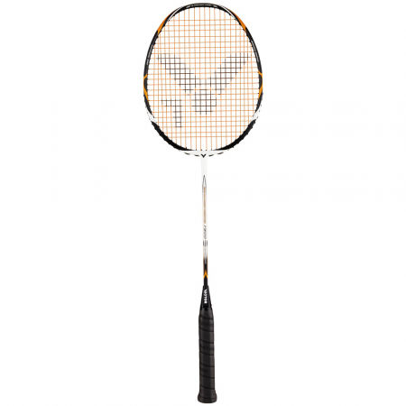 Victor LF 7500 - Rachetă de badminton