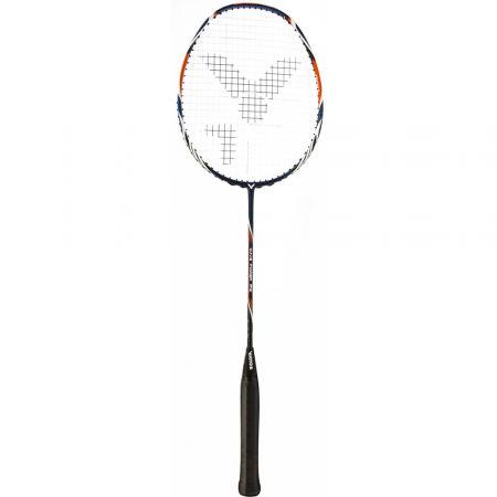 Victor Wave Petr Koukal - Rakieta do badmintona