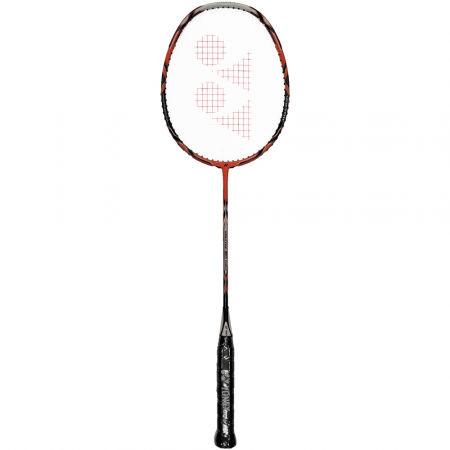 Yonex 35 VOLTRIC 50 NEO - Badmintonová raketa