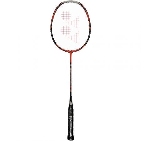 Yonex 45 VOLTRIC 50 NEO - Badmintonová raketa