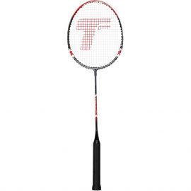 Tregare ALUTECH BB14 - Badmintonová raketa