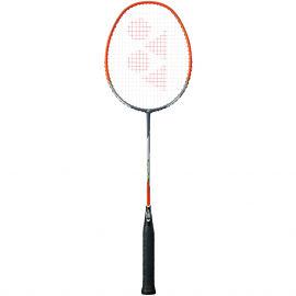 Yonex NR DYNAMIC SWIFT - Rachetă de badminton