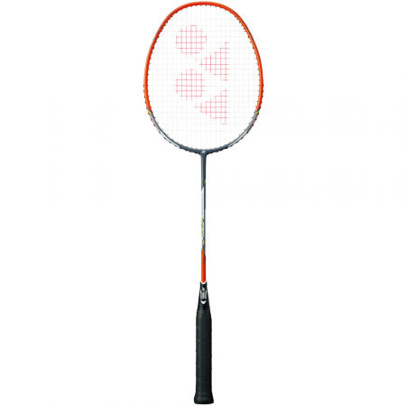 Yonex NR DYNAMIC SWIFT - Badmintonová raketa