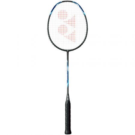 Yonex VT-Power CRUNCH - Badmintonová raketa