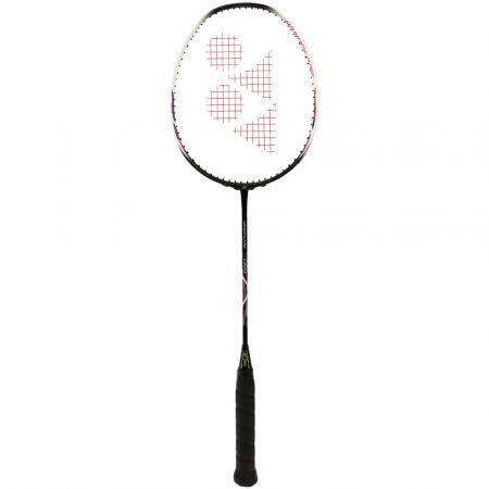 Yonex NanoFlare 170 Light - Badmintonová raketa