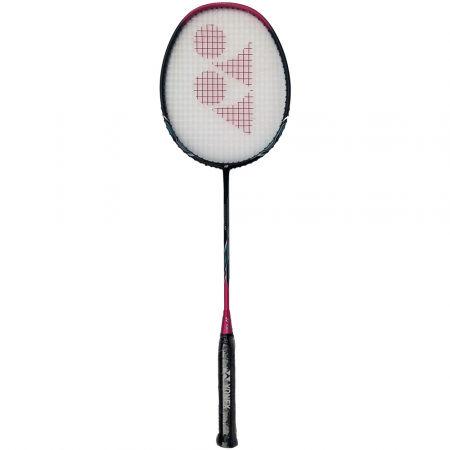 Yonex NANORAY 8 - Badmintonová raketa