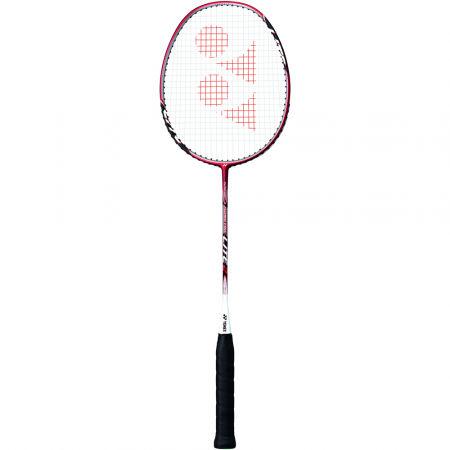 Yonex ISO LITE2 - Rachetă badminton