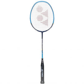 Yonex NANORAY DYNAMIC SWIFT