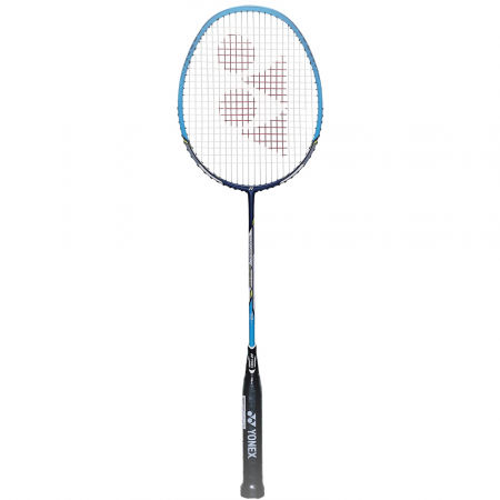 Yonex NANORAY DYNAMIC SWIFT - Rakieta do badmintona