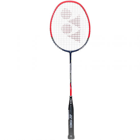 Yonex NANORAY DYNAMIC SWIFT - Bedmintonová raketa