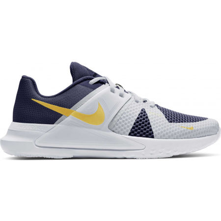 Nike RENEW FUSION - Men's training shoes
