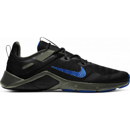Nike LEGEND ESSENTIAL - Men's training shoes