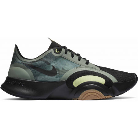 Nike SUPERREP GO - Pánská fitness obuv